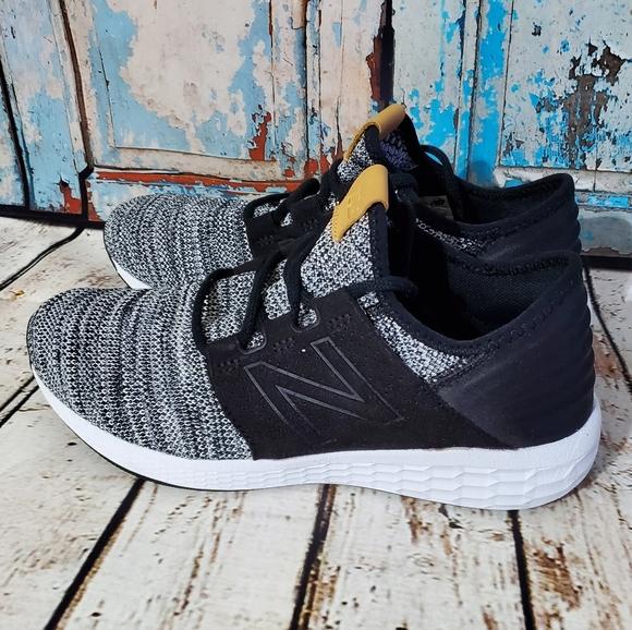 New Balance Shoes | Nb Mcruz V2 | Poshmark